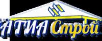 Ремонт и отделка помещений в Кемерово по доступным ценам