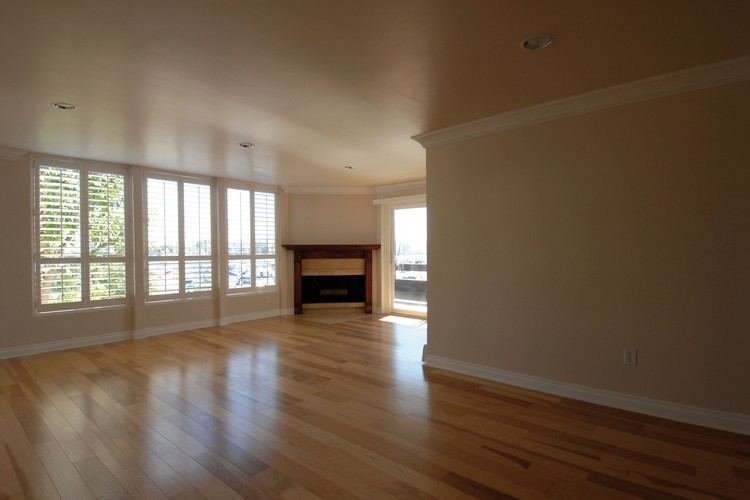 Сделать косметический ремонт квартиры