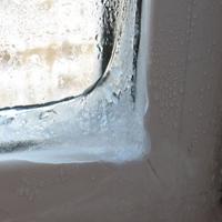 Замена стеклопакетов в Кемерово