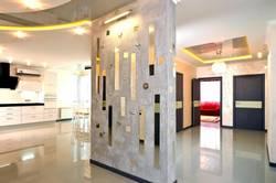 цена ремонта квартиры +в новостройке с материалами